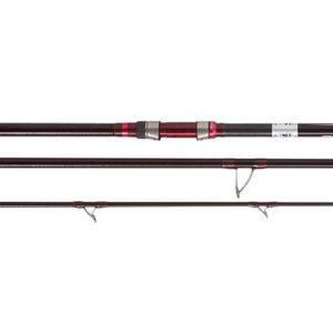 Caña de pescar Luxyfer TZ 45 Hybrid