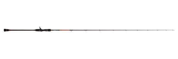 Caña de pescar Rextail Slow Jigging Trigger