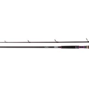 Caña de pescar Teklon Nano Jelly 702 L