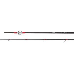 Caña de pescar Teklon Nano Saima XTA 802