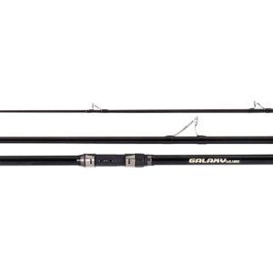 Caña de pescar Vertix Galaxy LC 420