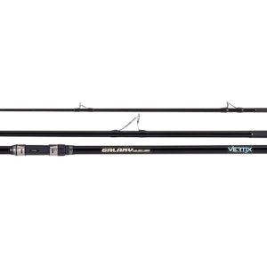 Caña de pescar Vertix Galaxy LC-MT 420