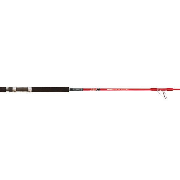 Caña de pescar 25S Popping 7.10
