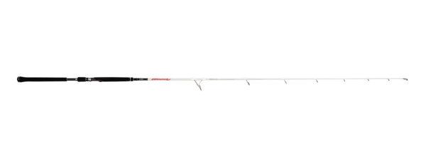 Caña de pescar Bloody Armitage S3 EVO