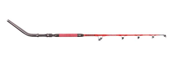 Caña de pescar Cimarron 120RB