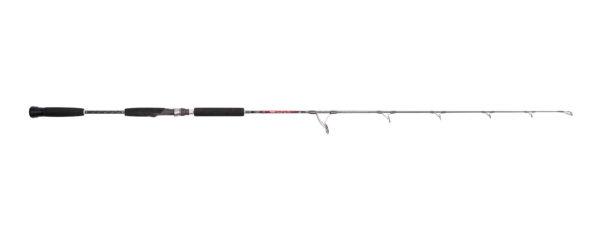 Caña de pescar Toro Short Jig 53S