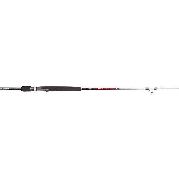 Caña de pescar Toro Slow Jig 67S