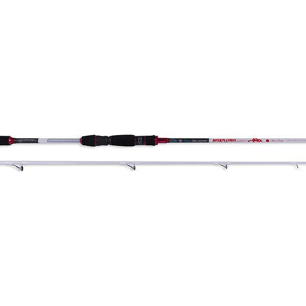 Caña de pescar Nakajima 250