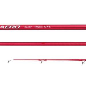 Caña Power Aero XTR-C