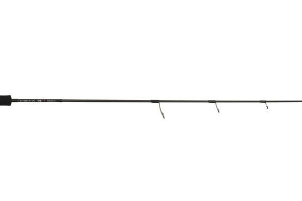 Caña Horizon HSL 66 S M