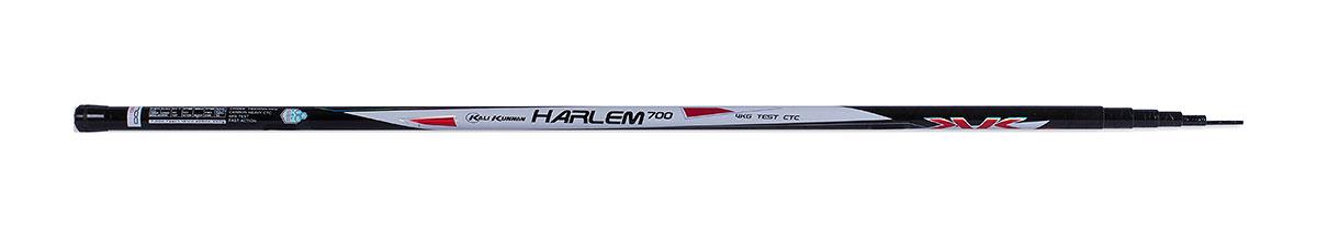 Caña de pescar Harlem 700