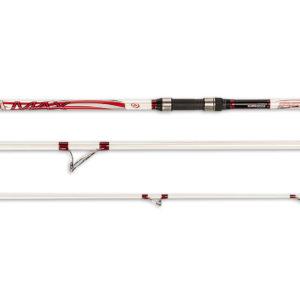 Caña de pescar Iberica Max L 450