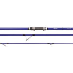 Caña de pescar Spyra Prisma