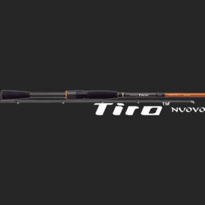 Caña Graphiteleader Tiro 762L