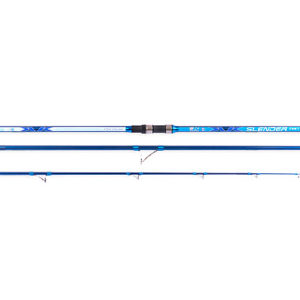 Caña Slender Test 420H
