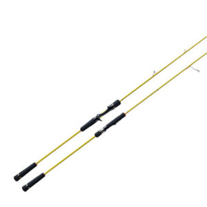 Caña Fullsoli Bait-Model 64L
