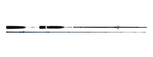 Caña Salt Sniper 802M