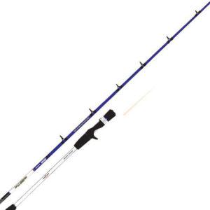 Caña Salt Sniper Casting (Slow) 632 SJ1