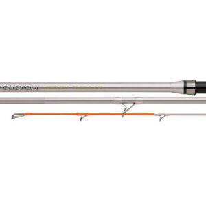 Caña Surf Custom CX Tubular