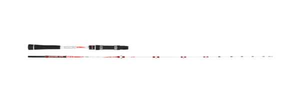 Caña Shooter XTR 190 2018