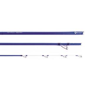 Caña Spyra Azzurra
