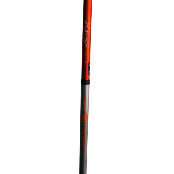 cana-xzoga-lion-force-80hf2-ok-3