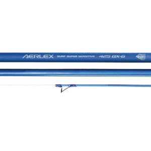 Caña Aerlex Surf Sensitive 425BX