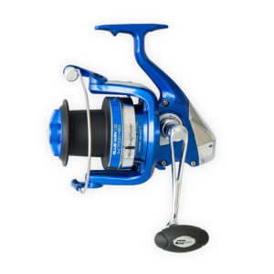 Carrete Blue Win DS Surf 7000 HSG