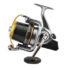 carrete-penn-surfblaster-8000-1