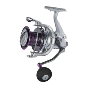 Carrete X-Surf 8700DP