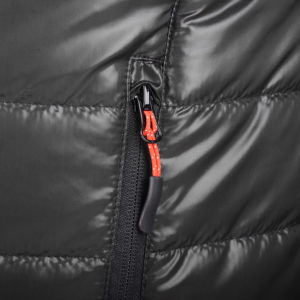 Chaleco Light Body Warmer