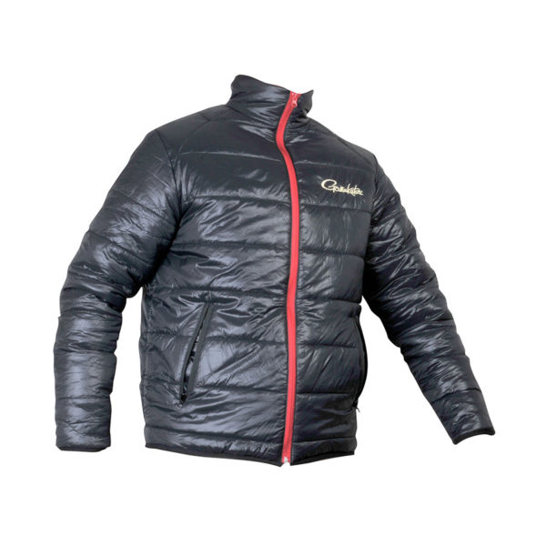 Chaqueta Ultra Light Jacket