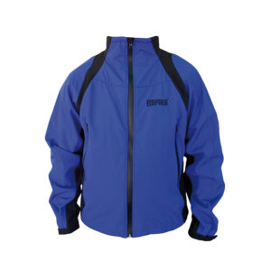 Chaqueta Softshell Estanco