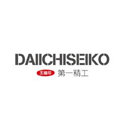 Tienda online Daiichiseiko | Artículos de pesca Daiichiseiko