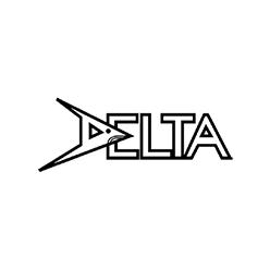 Tienda online Delta | Artículos de pesca Delta