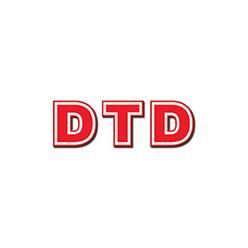 Tienda online DTD | Artículos de pesca DTD