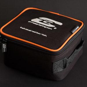 Estuche Protector Individual Reel Box M