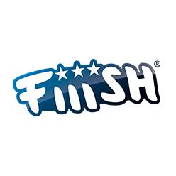 Tienda online Fiiish | Artículos de pesca Fiiish