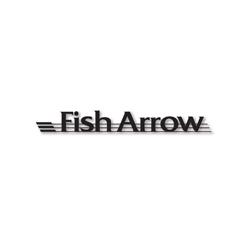 Tienda online Fish Arrow | Artículos de pesca Fish Arrow