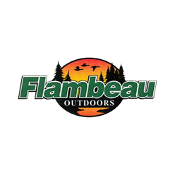 Tienda online Flambeau | Artículos de pesca Flambeau