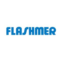 Tienda online Flashmer | Artículos de pesca Flashmer