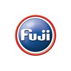 Tienda online Fuji | Artículos de pesca Fuji