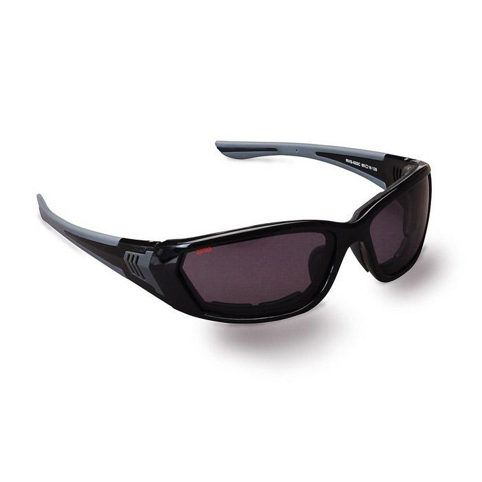 Gafas Sportsman 3D Wrap