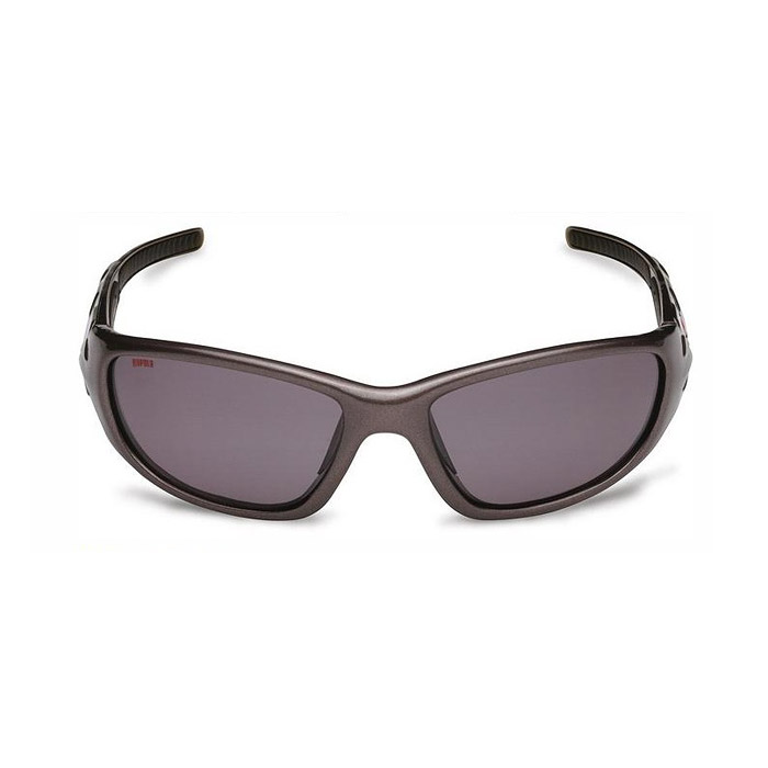 Gafas Sport Floater