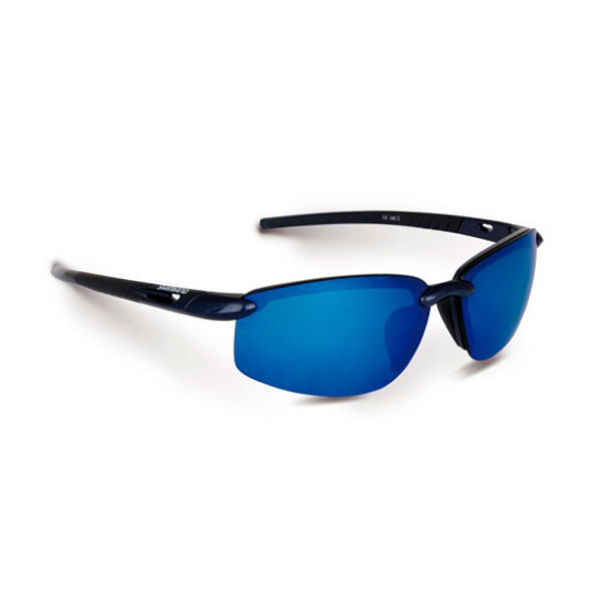 Gafas Tiagra 2