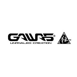 Tienda online Gawas | Artículos de pesca Gawas