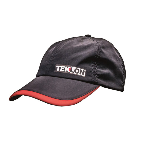 Gorra Teklon G50