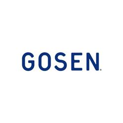 Tienda online Gosen | Artículos de pesca Gosen