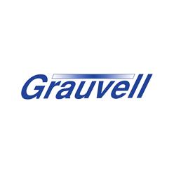 Tienda online Grauvell | Artículos de pesca Grauvell