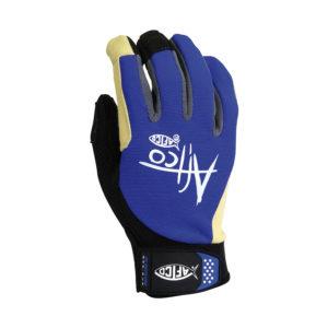 Guantes Glove R